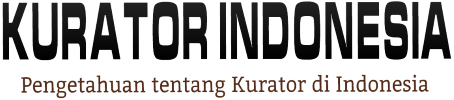 Kurator Indonesia